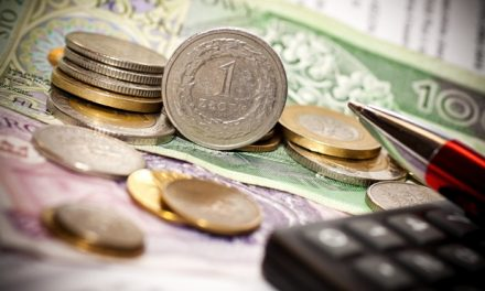 Czywłaściciel sklepu Hitpol zLibuszy otrzymał 300 tys. złotych odszkodowania?