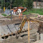 Możliwa zmiana terminu oddania doużytku mostu wLibuszy