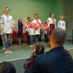 Takkochamy Polskę! Zespół PERŁA zUkrainy wystąpi wKrygu