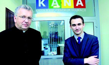 Ks.Jan Krupa zLipinek mianowany kanonikiem honorowym
