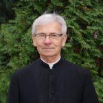 Zmarł ks.Kazimierz Dominiak – były wikary Parafii Lipinki
