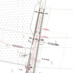 Kiedy doczekamy się przebudowy drogi nanowy cmentarz wLipinkach?
