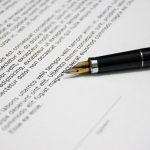 Odmowa sprzedaży OC przez ubezpieczyciela zabroniona prawnie