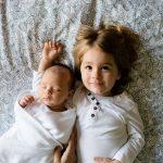 Wgminie Lipinki rodzi się coraz więcej dzieci! Takdobrze niebyło odośmiu lat!