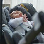 Największe wyzwanie dla bezpieczeństwa noworodka