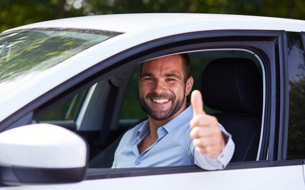 Ile trwają formalności, kiedy bierzesz samochód wleasing?
