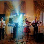 Zespół Zadzior zLipinek przebojem wkracza nascenę muzyczną