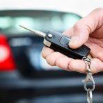 OC dla nowych kierowców – jak nieprzepłacić?