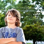 Co Twojedziecko powinno wiedzieć opierwszej pomocy