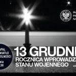 Krzysztof Kotowicz: Represje stanu wojennego naZiemi Gorlickiej