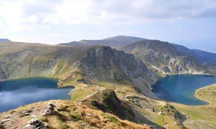 Bułgaria – przydatne informacje iwskazówki dla turystów