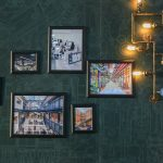 Katowice – gdzie się wybrać wposzukiwaniu dzieł sztuki?