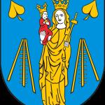 Umowy dzierżawy inajmu nakolejnej sesji Rady Gminy Lipinki