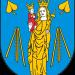 Rada Gminy Lipinki oprzestrzeni publicznej centrum Lipinek
