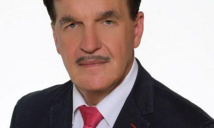Komitet wyborczy wójta Czesława Rakoczego zdobywa 12 mandatów