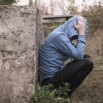 11 zagrożeń bezpieczeństwa naterenie gminy Lipinki
