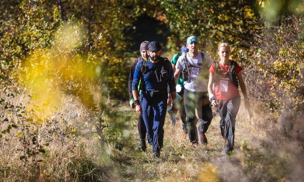 """Znamy zwycięzców II Maratonu naOrientację """"Kiwon"""""""