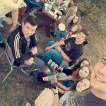 KSM Kryg: Dzisiejsza młodzież & Bóg, Kościół iOjczyzna…