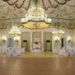 Jak zaoszczędzić nawynajmie sali weselnej?