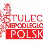 Obchody 100-lecia Odzyskania Niepodległości wLipinkach