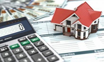 Rada Gminy Lipinki zajmie się stawkami lokalnych podatków iopłat