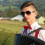 Wywiad zKrystianem Kosińskim zWójtowej: Jak tejmuzyki niekochać!