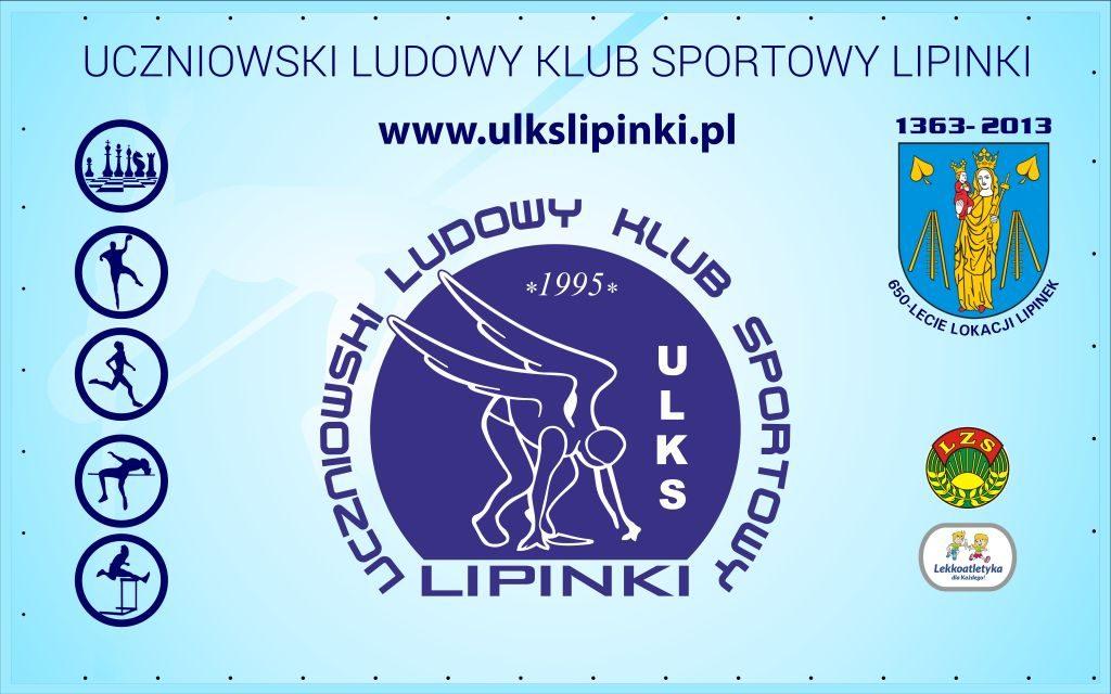 Startuje Lipińska Liga Szachowa 2019