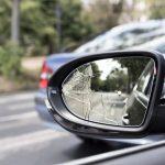 Likwidacja szkód powypadku – krótki poradnik
