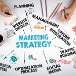 Reklama internetowa wwyszukiwarce – czytosię opłaca?