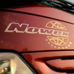 Nowex zawiesza nierentowne kursy autobusów