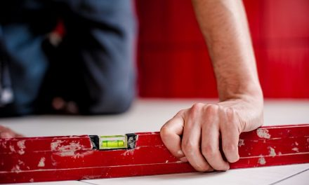 Bezrobocie 2019: Ilu mieszkańców gminy Lipinki niemoże znaleźć pracy?
