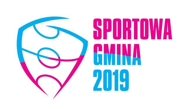"""Wyróżnienie """"Sportowa Gmina"""" kolejny raz przyznane Gminie Lipinki"""