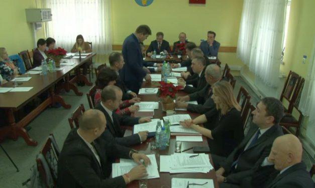 Budżet gminy Lipinki uchwalony. Kto głosował za?