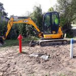 10 milionów nainwestycje zaplanowano wbudżecie gminy Lipinki na2020 rok