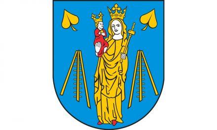 Ważne głosowania nakolejnej sesji Rady Gminy Lipinki