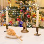 Parafia Lipinki: Porządek wizyty duszpasterskiej wdn.7-11 stycznia 2019 roku
