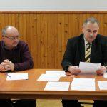 Wybory wKlubie Honorowych Dawców Krwi PCK wLipinkach rozstrzygnięte