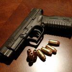 Szukasz strzelnicy wKrakowie? Koniecznie poznaj ofertę Cracow Shooting Academy!