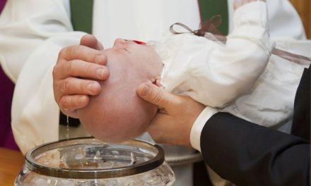 Trzech diakonów znaszego dekanatu rozpocznie praktykę duszpasterską