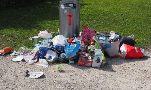 Gmina Lipinki: Podwyżka opłat zaśmieci nieuchronna. Oile więcej zapłacimy?