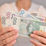 Czychwilówka online wiąże się zdużym ryzykiem? Czywarto pożyczyć pieniądze przezinternet?