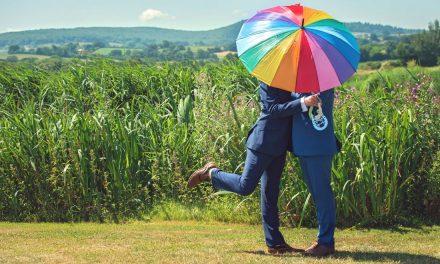 """Sprawa deklaracji przeciwko """"ideologii LGBT"""" wraca nanajbliższą sesję Rady Gminy Lipinki."""