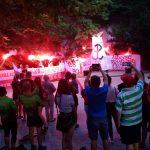Sportowcy ULKS Lipinki zsukcesami wBiegu Powstania Warszawskiego wGorlicach