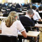 Egzamin ósmoklasisty: Ztego wyniku uczniowie zgminy Lipinki mogą być dumni!