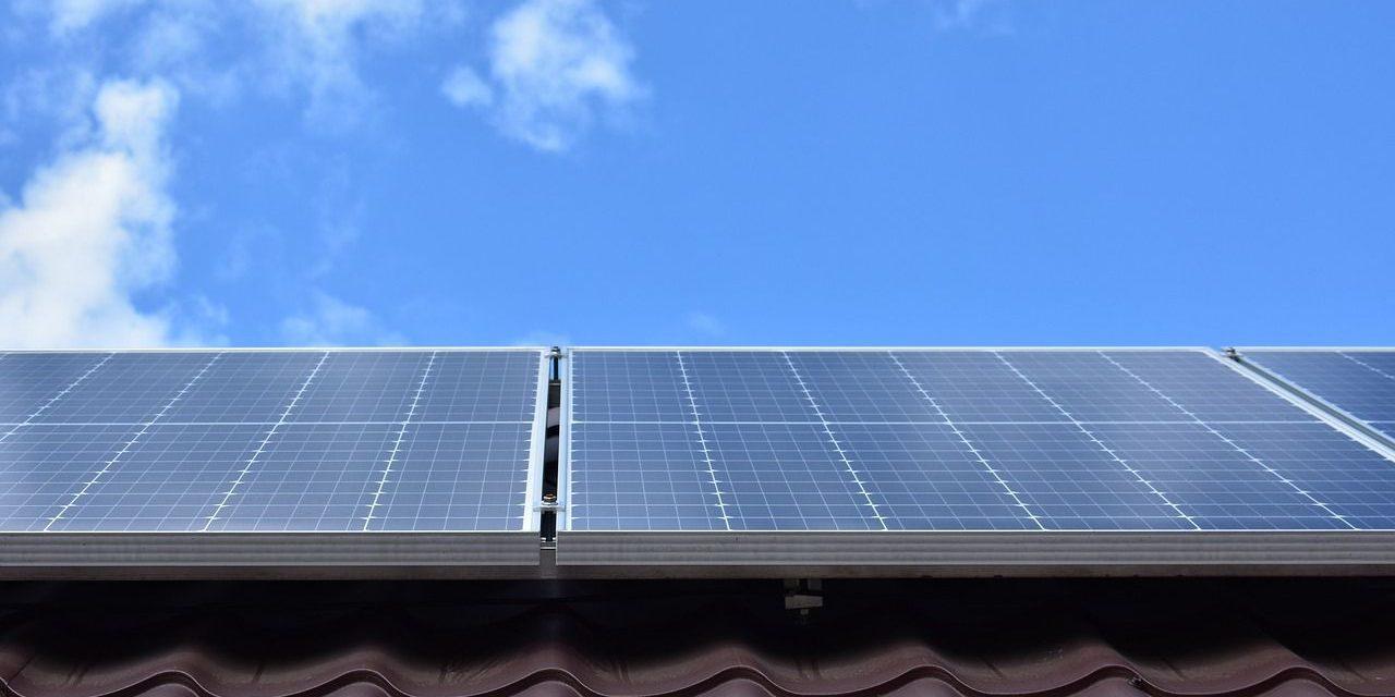 Dofinansowanie nakolektory słoneczne, pompy ciepła ikotły nabiomasę! Gmina Lipinki zachęca dozłożenia wniosku!