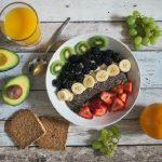 Najważniejszy posiłek dnia – śniadanie