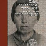 Historia zamordowania w1943 roku dwojga Żydów wPagorzynie