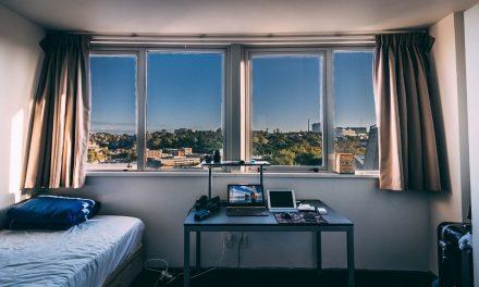 Pokoje dowynajęcia dla studentów czyakademik? Gdzie powinien mieszkać student?