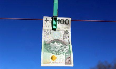 Rada Gminy Lipinki zadecydowała opodatkach na2021 rok. Zapłacimy więcej czymniej?