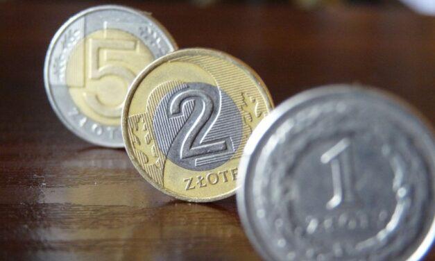 """Towarzystwo """"Jastrzębiec"""": Sprawozdanie finansowe za2020 rok"""